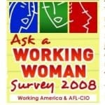 ask a working woman survey