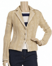 sweater blazer.indexed