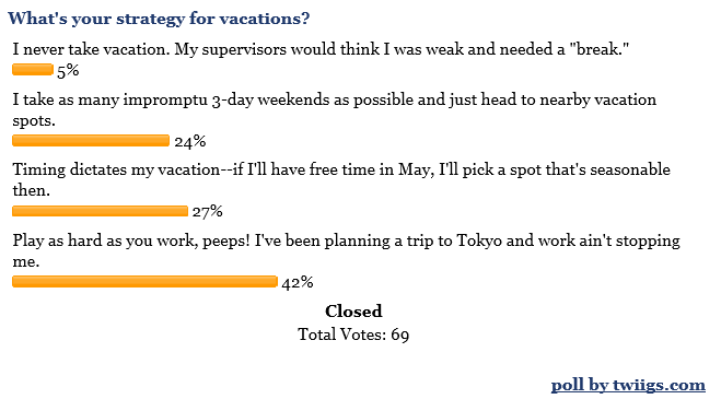 vacations-from-work