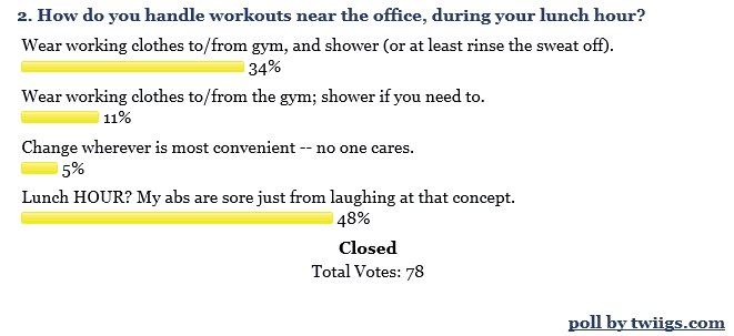 workouts-near-office-during-lunch