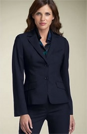 should-women-button-their-suits