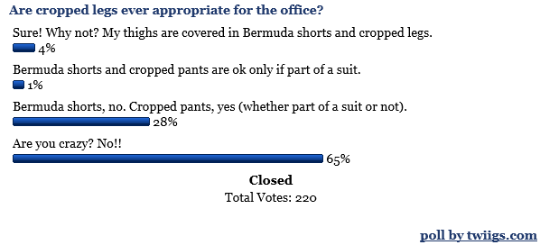 cropped-pants-for-office