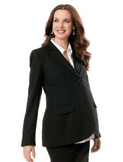 maternity suits 2