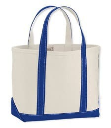 f79fcca74e ... tote bags· work totes · ll bean boat bag