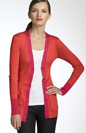 cardigans for office