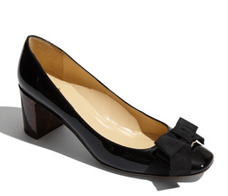 kate spade new york 'dale' pump