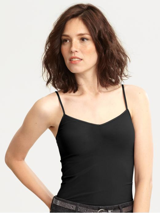 Banana Republic Seamless Cami
