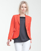 rag & bone 'Bailey' Blazer