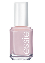 Essie Nail Color: Mademoiselle