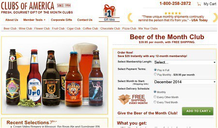 beer-of-month-club