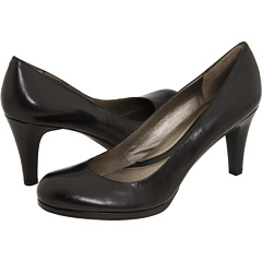 6f6c1c36d1f The Hunt  Basic Black Pumps Under  250 - Corporette.com