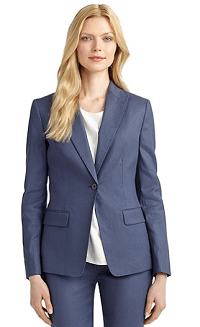womens-suits 1