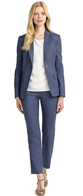 womens-suits 2