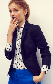 boden-womens-suiting.indexed