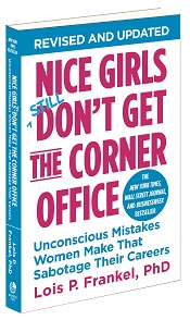 Nice Girls Still_3D book and spine