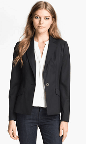Ted Baker London 'Core' Blazer