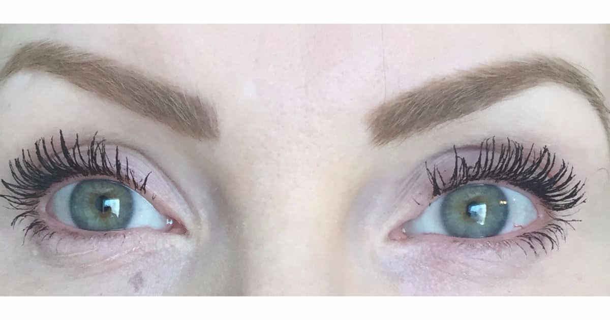 Is Microblading Worth it To Enhance Your Eyebrows?