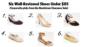 Nordstrom clearance sale small.indexed