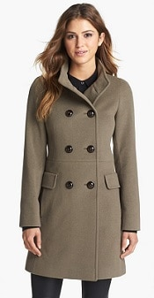 What to Look For in Great Winter Coats