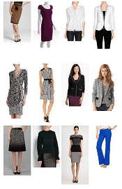 Kat's Favorite Wear-to-Work Recommendations of 2013