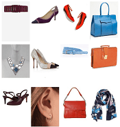 Kat's Favorite Accessories Recommendations of 2013 | Corporette