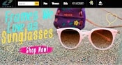 Weekly News Update - where to buy glasses online