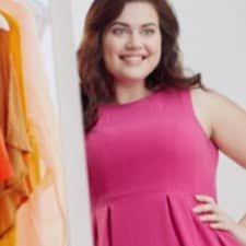 A Plus-Size Work Fashion Newsletter for Plus Size