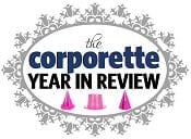 Corporette-2014-review