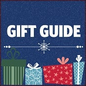 giftguide-stocking-stuffer