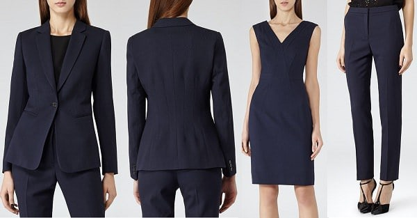 navy-women-suiting