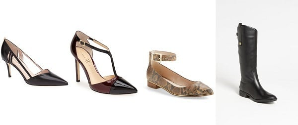 nordstrom-sale-shoes