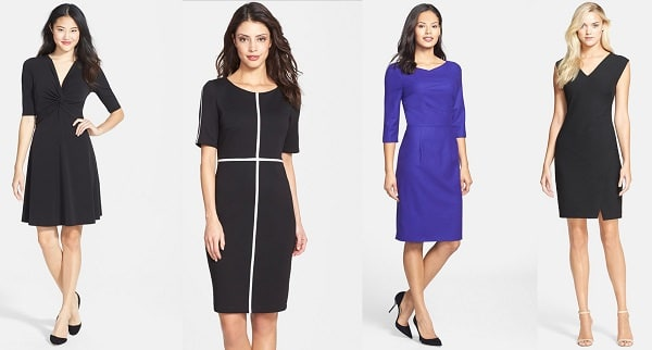 nordstrom-sale-workwear1