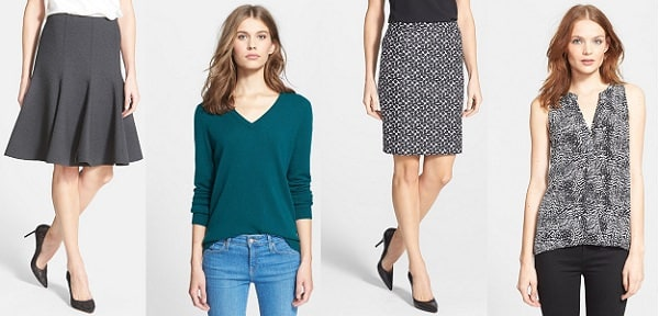 nordstrom-sale-workwear2