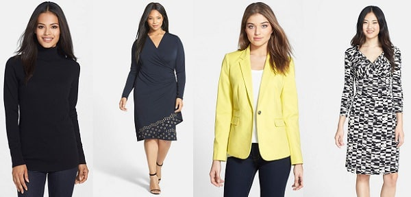 nordstrom-sale-workwear3