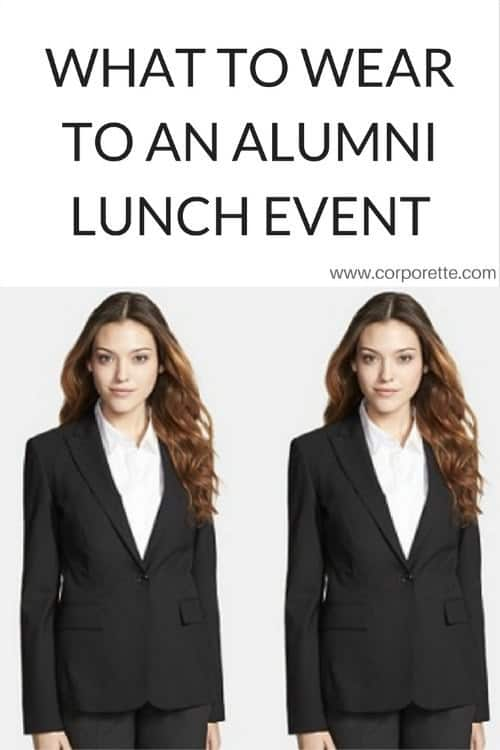 what_to_wear_to_an_alumni_event_pin_smaller