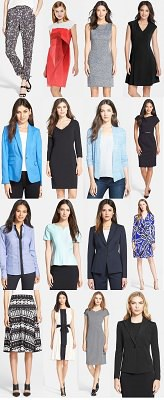 nordstrom-workwear-half-yearly-sale-2015