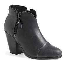 Rag Bone Margot Bootie