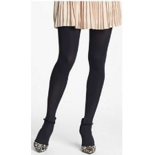 7593bbe6b2 The Best Tights and Half-Slips for Work