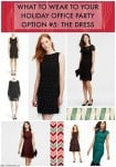 HOLIDAY-OFFICE-PARTY-DRESSES
