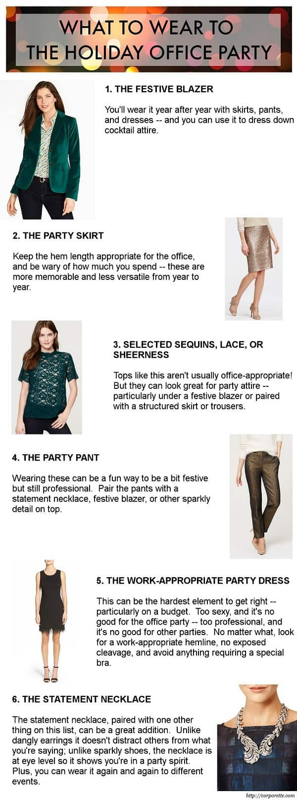 what to wear to your holiday office party what to wear to your holiday office party corporette