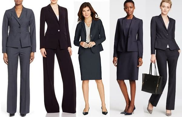 mid-range-womens-suits
