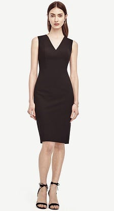 25  Stylish Work Dresses