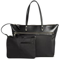 professional tote bag under $50