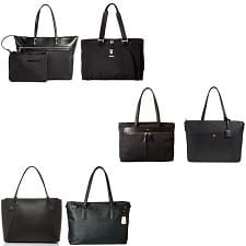 professional tote bags