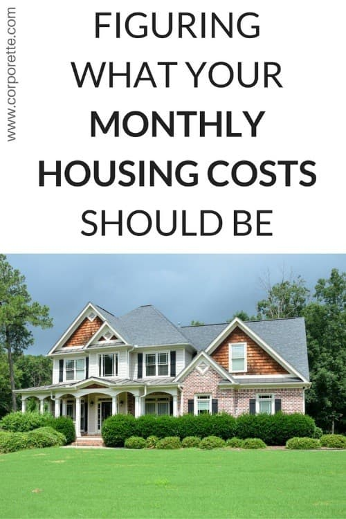 figuring_monthly_housing_costs_pinterest_smaller