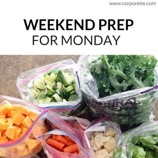 weekend-prep-for-monday