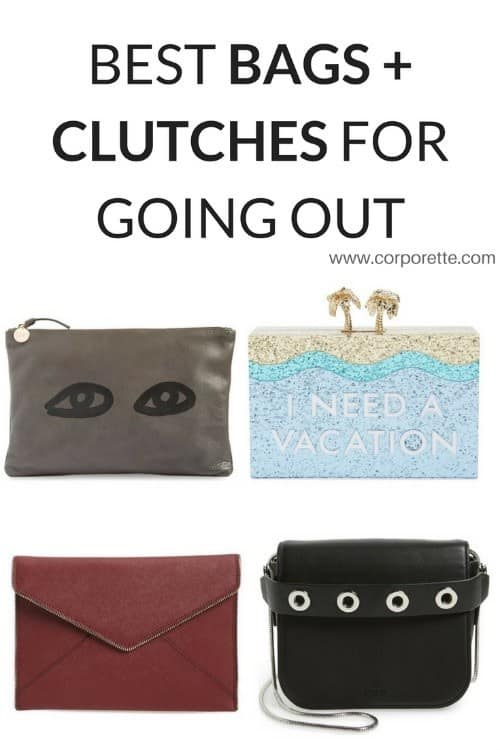 going_out_bags_clutches_pin_smaller