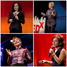 best-ted-talks-for-working-women