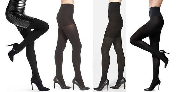 bestselling-tights