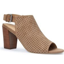 perforated-booties-for-the-office